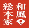 テレビ大阪「和風総本家」
