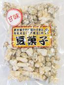 「十五夜豆の豆菓子(甘味)」 80g